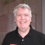 Bruce Peabody