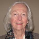 Lucy Ambach