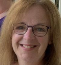 Rev. Jenny Smanik