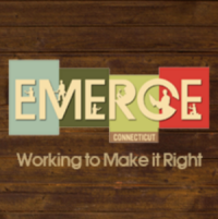 Emerge CT, Inc