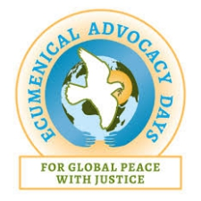 Ecumenical Advocacy Days